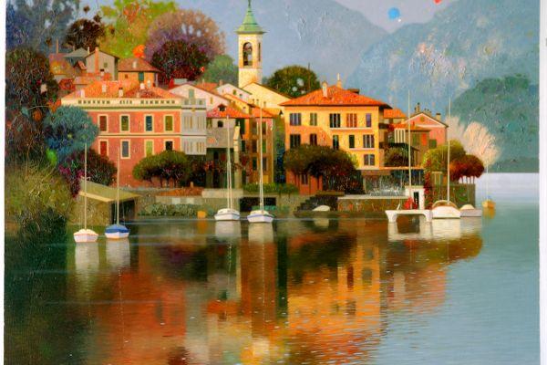 olcio-lago-maggiore-italia-70x70cm8B628288-5D74-DB36-49E2-4435EF95A91C.jpg
