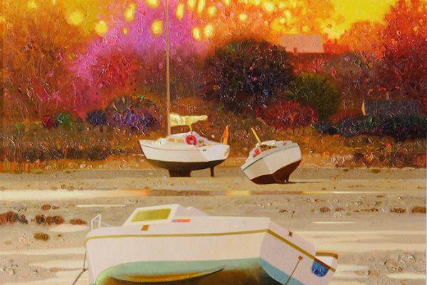 rojos-en-la-isla-ile-grande-bretana-70x40cms3FBA1F72-0FBD-3255-95A5-1E7843102CDF.jpg