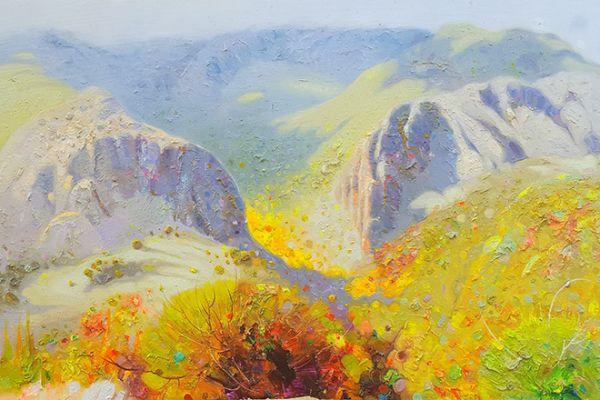 valle-del-silencio-ponferrada-leon-41-5x20-5cmB67F73E6-C25E-0B9C-D3F3-104EC3D9A817.jpg