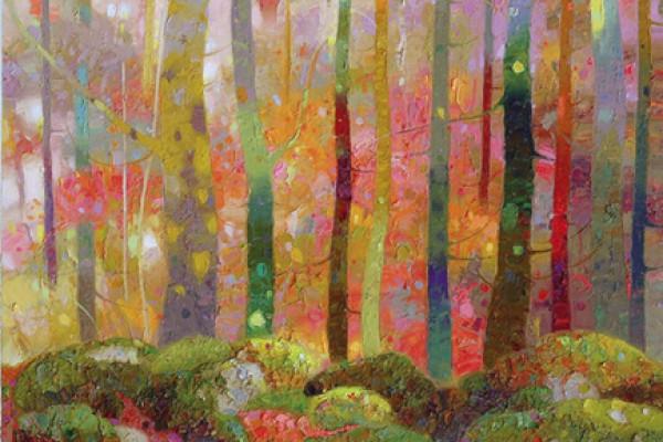 danza-de-luz-bosque-de-aralar-80x45cmsE8D9EDDE-988D-3E12-0292-09F2129BFB57.jpg