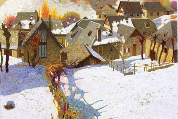 primeras-nieves-valle-de-aran-70x70cms49755DC4-0631-B9EA-4594-EB290FF503FA.jpg